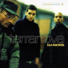 DJ-Kicks: Terranova