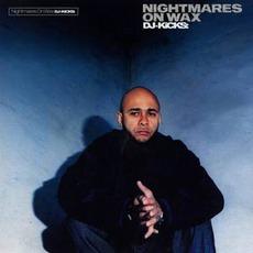 DJ-Kicks: Nightmares On Wax