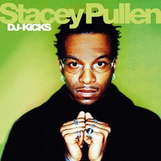 DJ-Kicks: Stacey Pullen mp3 Compilation by Various Artists