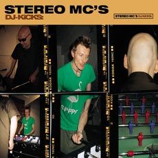 DJ-Kicks: Stereo MC's mp3 Compilation by Various Artists