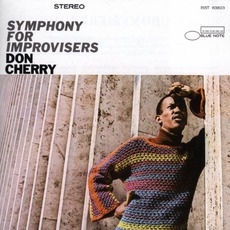 Symphony For Improvisers