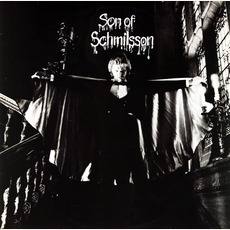 Son Of Schmilsson (Japanese Edition)