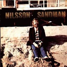 Sandman (Japanese Edition)
