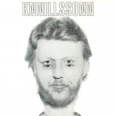 Knnillssonn (Japanese Edition)