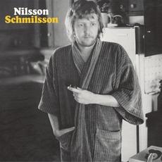Nilsson Schmilsson (Japanese Edition)