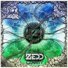 Clarity mp3 Album by Zedd
