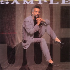 Spellbound (Remastered) mp3 Album by Joe Sample
