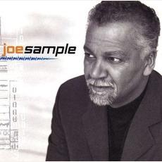 Sample This mp3 Album by Joe Sample