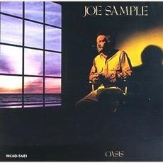 Oasis mp3 Album by Joe Sample