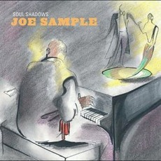 Soul Shadows mp3 Album by Joe Sample