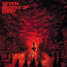 Seven Sisters Of Sleep