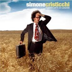 Fabbricante Di Canzoni (Sanremo Edition)