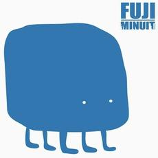 Fuji EP