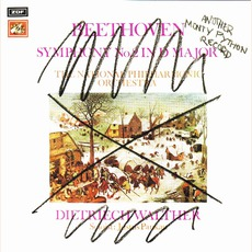 Another Monty Python Record (Remastered)