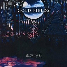 Black Sun mp3 Album by Gold Fields