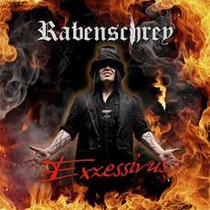Exzessivus by Rabenschrey