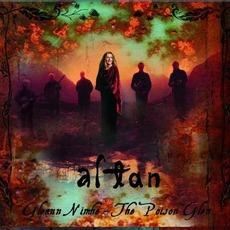 Gleann Nimhe – The Poison Glen