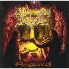 Asgard mp3 Album by Adorned Brood