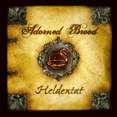 Heldentat by Adorned Brood