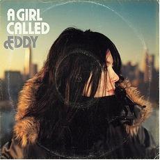 A Girl Called Eddy