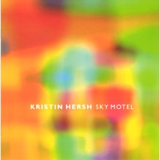 Sky Motel by Kristin Hersh