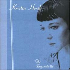 Sunny Border Blue by Kristin Hersh