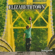 Elizabethtown, Volume 2 by Various Artists