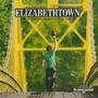 Elizabethtown, Volume 2