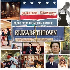 Elizabethtown mp3 Soundtrack by Various Artists