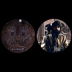 Jihad / Freezing Moon