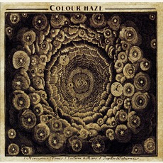 Colour Haze mp3 Album by Colour Haze