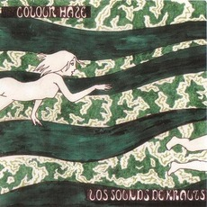 Los Sounds De Krauts mp3 Album by Colour Haze