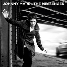 The Messenger mp3 Album by Johnny Marr