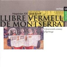 Libre Vermell De Montserrat