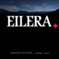 Darker Chapter...And Stars, Part 2