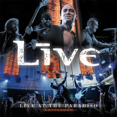 Live At The Paradiso - Amsterdam mp3 Live by Live