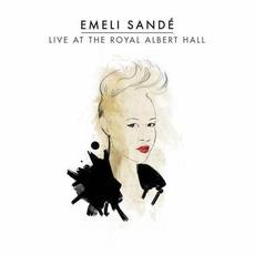 Live At The Royal Albert Hall mp3 Live by Emeli Sandé