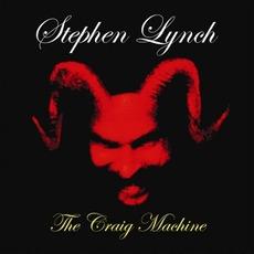 The Craig Machine mp3 Live by Stephen Lynch