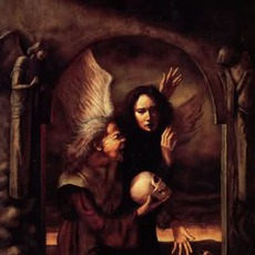 Fall From Grace mp3 Live by Death Angel