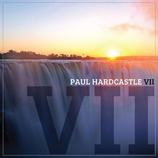 Hardcastle VII mp3 Album by Paul Hardcastle