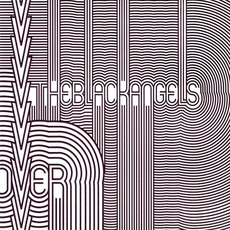Passover mp3 Album by The Black Angels