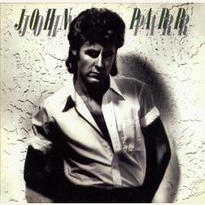 John Parr (Remastered)