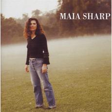 Maia Sharp