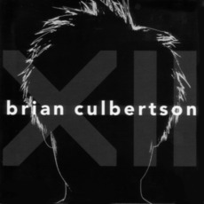XII mp3 Album by Brian Culbertson