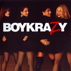 Boy Krazy (Remastered)