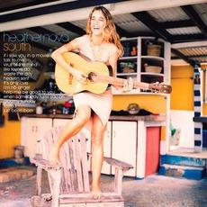 South mp3 Album by Heather Nova