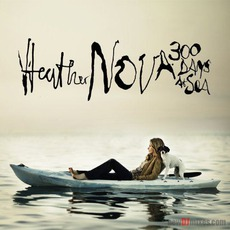 300 Days At Sea mp3 Album by Heather Nova