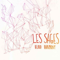 Blood Harmony
