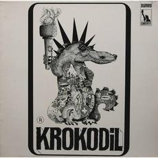 Krokodil by Krokodil