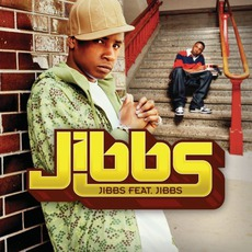 Jibbs (Feat. Jibbs)
